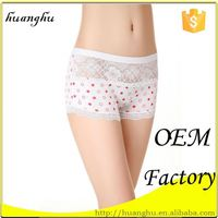 Special design slimming manufacturer disposable tangas for woman nonwoven sexy brief