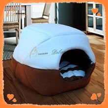 Standard Design Practical OEM Technical Unique Design Best Quality Pet Bed For House