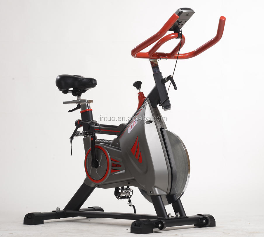 2018 new design commercial indoor cycling view indoor for Indoor cycle design