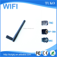 WiFi/Wireless Networks 2.4GHz Alfa 3dBi antenna