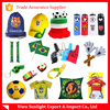 Football theme souvenir gift football fan items