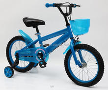 best-selling mother and baby bicycle bmx in china alibaba