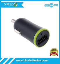 Charging Use and Electric Type car charger for Mobile Phone