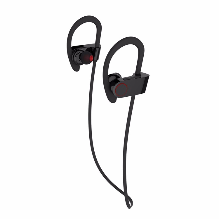 Alibaba Fancy Sport Mini Origin Cheap Waterproof Earphone Bluetooth