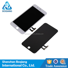 shenzhen factory oem replacement lcd screen for apple iphone 5 6 7