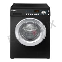 LED digital display 7.0kg automatic front loading washing machine