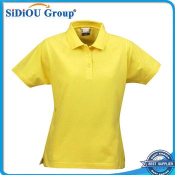 Cheap 100 polyester dri fit polo shirts wholesale buy for Women s dri fit polo shirts wholesale