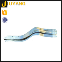 Export to Janpan hot selling cheap truck body parts