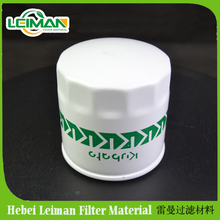 Industrial Oil Filter Manufacturers China Generator Hydraulic Oil Filters For Auto Mobile W 913/1 W9501-31070