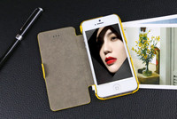 Made in China Phone Case,2014 Popular leather case for iphone5,OEM hot selling wallet case for iphone 5