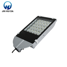 36w High Silver IP65 Led Sox Lamp Replacement