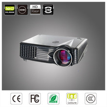 videoproiettori cinesi prezzo cheapest mini portable projector cheapest led beamer