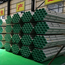 China madesteel stainless steel pipe pvc pipe
