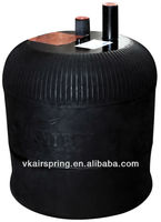 Air spring 4390NP02/Suspension spring/Truck spare parts for MERCEDES BENZ