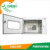 High quality clean room pass box (factory price)