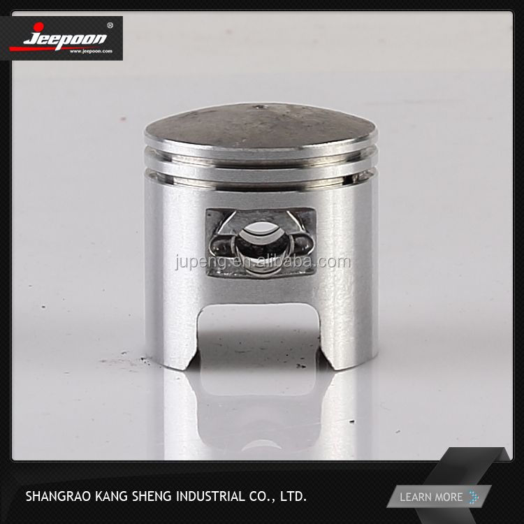 AG60|AD60 Kit Piston 43mm name of engine parts