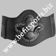Kidney Belt - Kidney Protection Gear - Kidney Protector