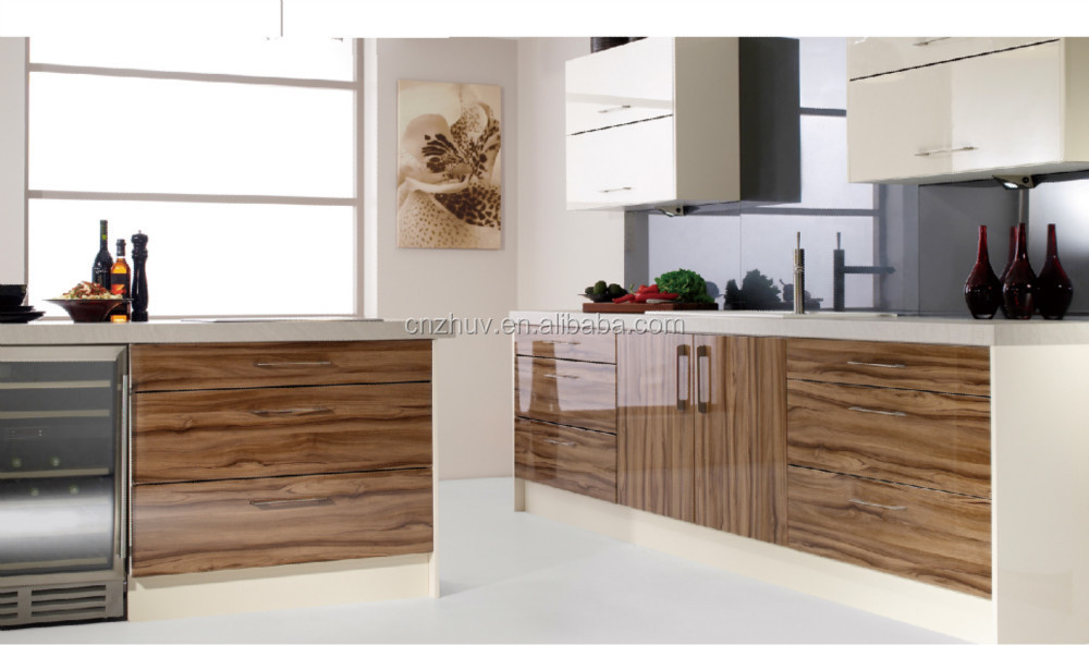 Cheap apartment kitchen cabinet with new design buy for Kitchen cabinets 700mm