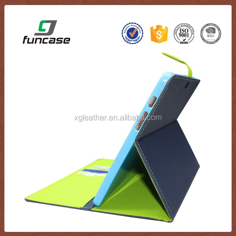 "Newest tablet case with card holder,card holder case 7"" tablet silicon case cover"