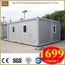 modular office supplies 1 siding mobile home