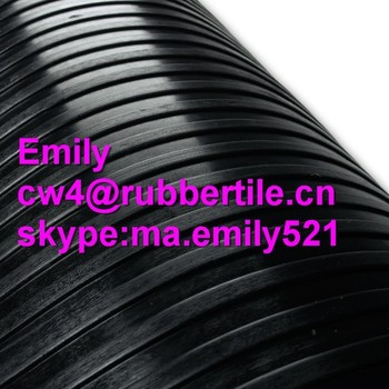 Cloth insertion rubber sheet/Acid resistant rubber sheet /Color industrial rubber sheet