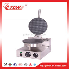 Trade Assurance Products High Quality Waffle Making Machine for Sale