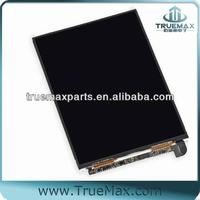 LCD Repair Parts for iPad mini 2, for Retina LCD Display Screen