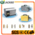 Reasonable Designe Fountain equipment Cold Fog Machine With High Quality