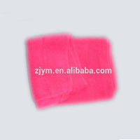 Newest sale different types durable microfiber car wash cleaning towel, car drying towel