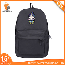 Hot sale Cheapness Durable brand backpack bag
