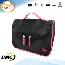 DMC-0091 travel cosmetic bag fashion travel cosmetic bag pretty travel cosmetic bag