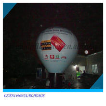 Hot air balloon for sale hot sale long balloons / Hot air balloon sales prices