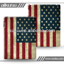 protective rubber cover cases for ipad with factory sale