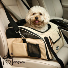 mini popular pet product sleeping bag for dog car dog beds