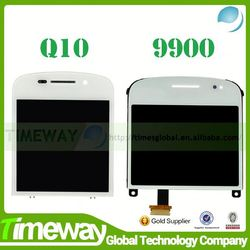 China high quality herb medicine for blackberry q10 lcd