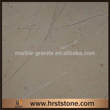 phenolic resin marble powder use