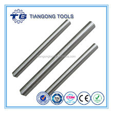 TG Tools high speed steel hss M42 M35 M2 W4 rods