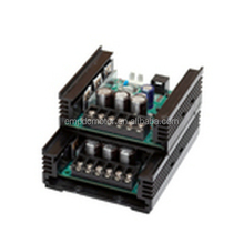 12v-30v 30A Intelligent Brushless DC Motor Controller