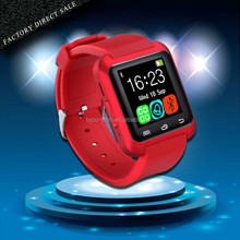 Cheapest price high quality 2G phone call multi-function smart watch