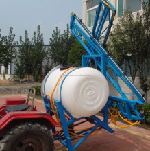 tractor mounted boom sprayers