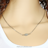 Eaby best selling cheap bulk jewelry. cheap fashion jewelry made in china