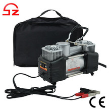 2015 hiqh quality 12v car air compressor pump