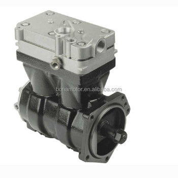 Auto air Conditioning parts for VOLVO 20845313 20850846 air compressor