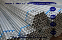 Best price 300mm large diameter seamless steel pipe made in china
