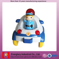 Car Dashboard Toys Promotion Factory Cheap Saling Car Model Toys Plastic Children Toys Car