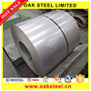 Good Quality 400 Series Stainless Steel Circle Coil Price Per Ton