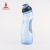 Uae high quality camping tableware wraps 8oz wine bottle
