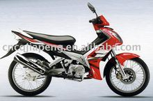 110 CC CUB MOTORCYCLE 120CC MOTORCYCLE