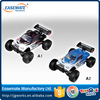 1/10 SCALE ELECTRIC POWERED 4WD SPEED BUGGY