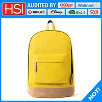 2016 high quality cheap backpack